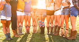 BootsandBrews_BootsGirls2_edited_edited.