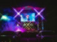 Stage Randy Houser.jpg