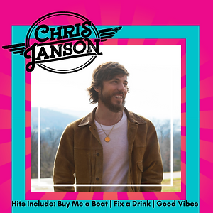 1200 x 1200 Chris Janson Web.png