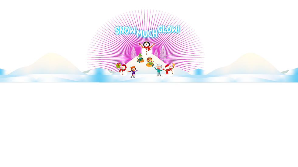 Copy of SNOW (8).png