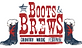 bootsandbrews120x70.png
