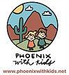 Phoenix With Kids Logo.jpg