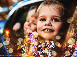 Firefly - Kids in Car 1 - Lights Widescreen.jpg