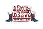 Boots and Brews.png