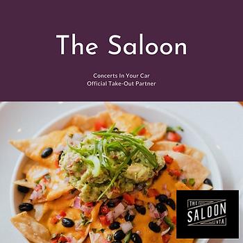 SaloonWebsite Graphics Restaurants.png
