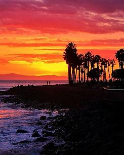 Ventura (1).jpg