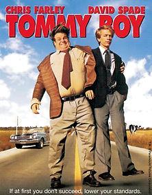 Tommy Boy.jpg
