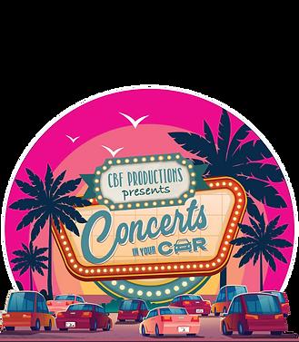 ConcertsInYourCar_FinalCircle.png