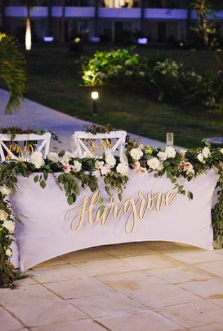 DB_Wedding711.jpg
