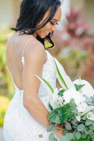 DB_Wedding286.jpg
