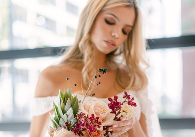 WEDDING_00030.jpg