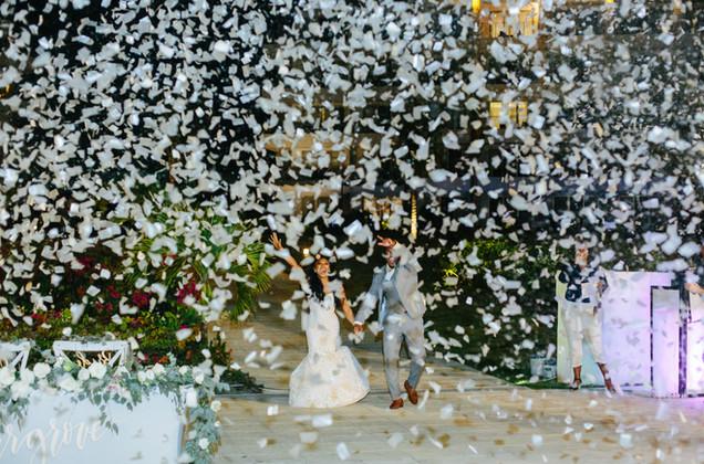 DB_Wedding774.jpg