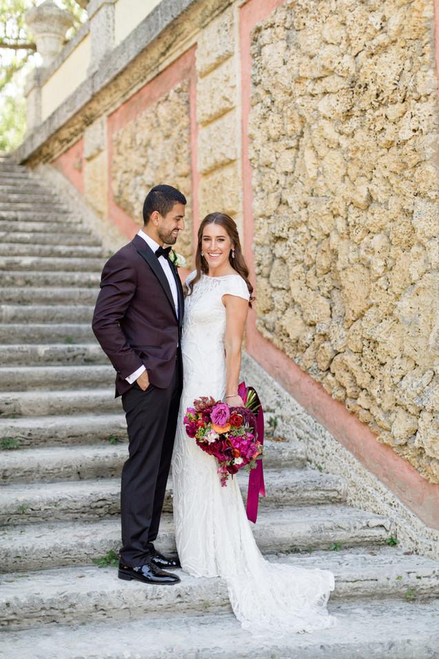 Carlyle + Samir Wedding 0411.jpg