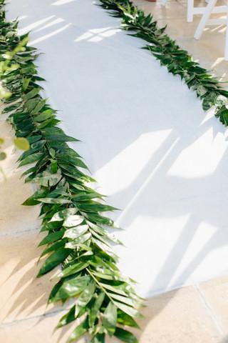 DB_Wedding376.jpg