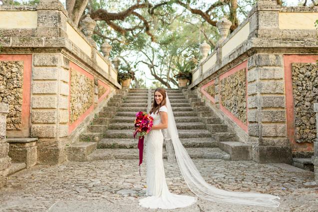 Carlyle + Samir Wedding 1009.jpg
