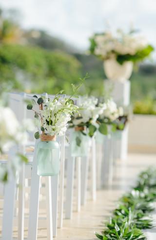 DB_Wedding367.jpg