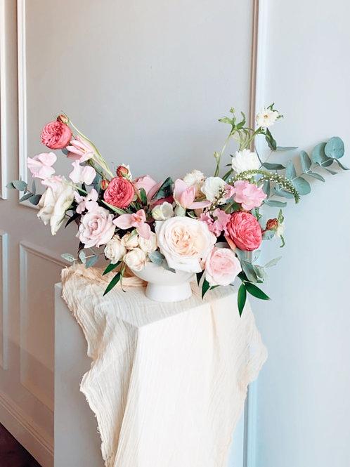 Rose Grand