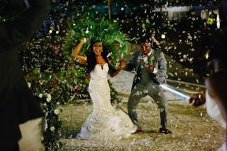 DB_Wedding778.jpg