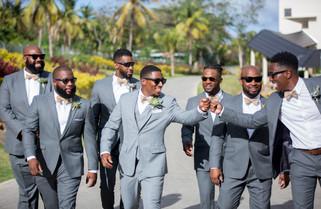DB_Wedding289.jpg