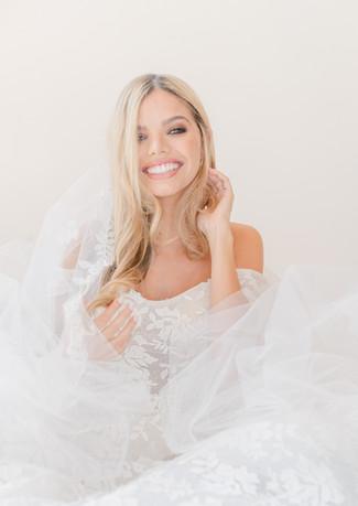 WEDDING_00039.jpg