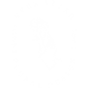 EVERAFTER LOGO-WHITE.png