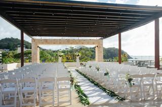 DB_Wedding368.jpg