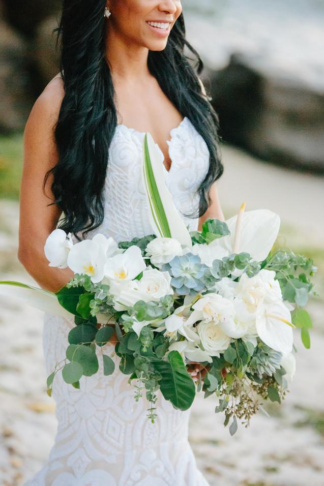 DB_Wedding641.jpg