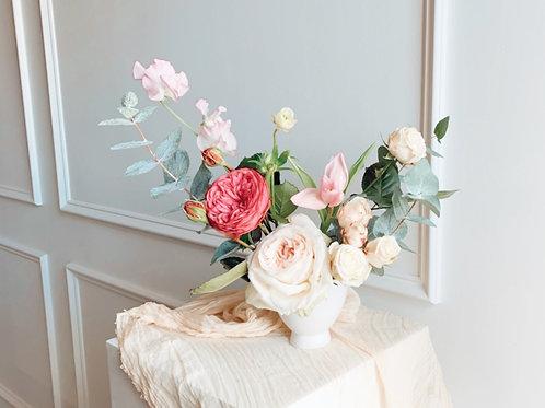 Rose Petit