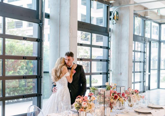 WEDDING_00063.jpg