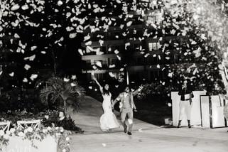 DB_Wedding773.jpg