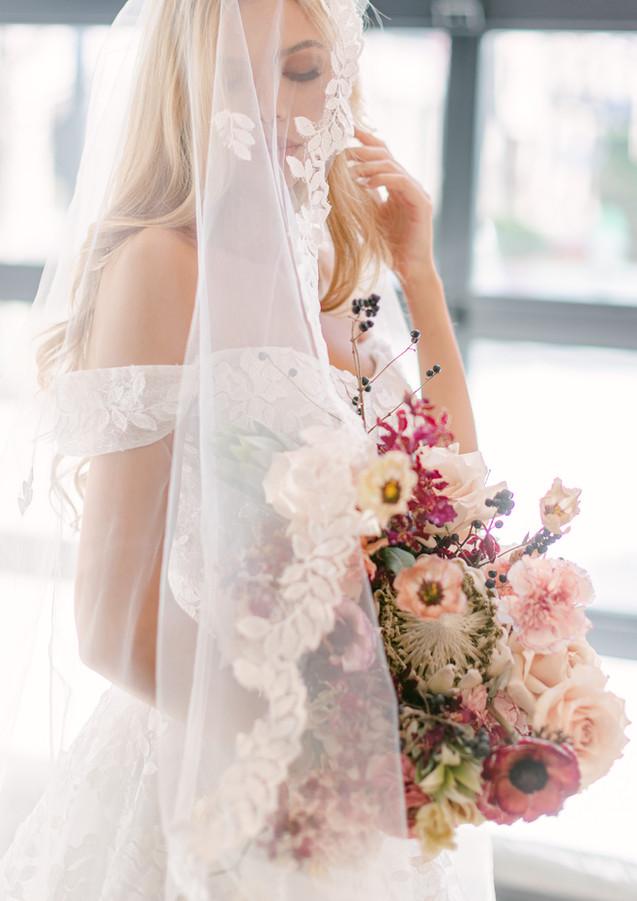 WEDDING_00031.jpg