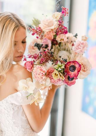 WEDDING_00032.jpg