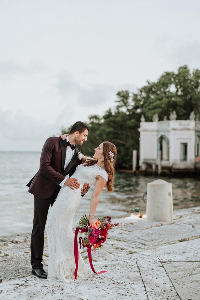 Carlyle + Samir Wedding 1054.jpg