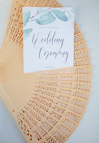 DB_Wedding364.jpg
