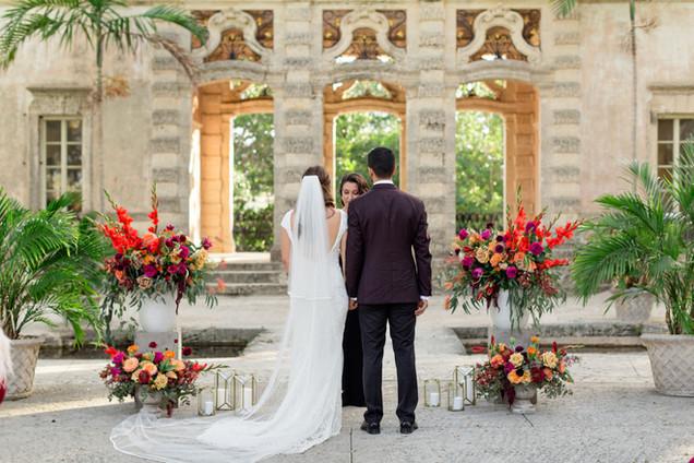 Carlyle + Samir Wedding 0674.jpg