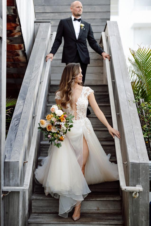 2020_03_14_GABRIELLE_CHRIS_WEDDING-221.j