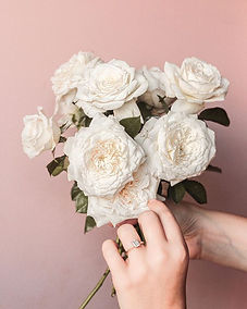 Hoping to get engaged in the month of lo