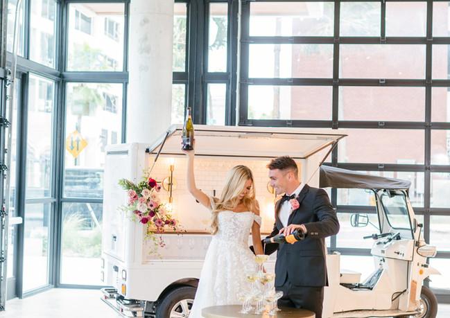 WEDDING_00067.jpg