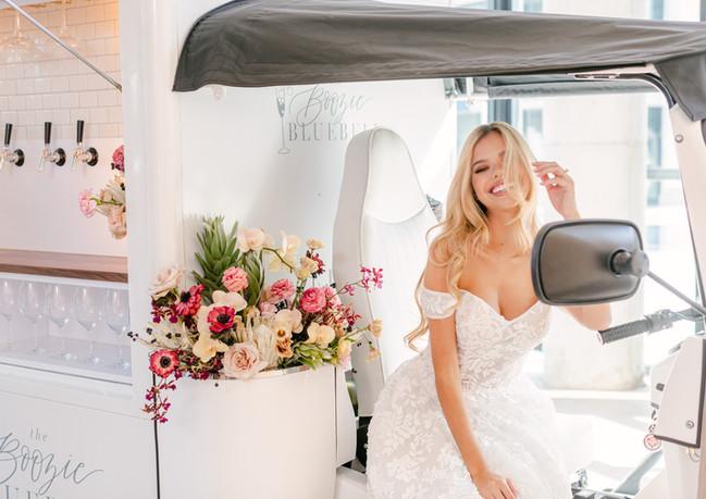 WEDDING_00035.jpg