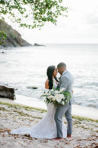 DB_Wedding643.jpg