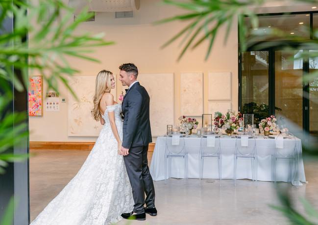 WEDDING_00059.jpg