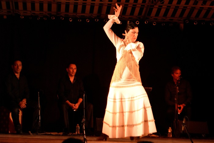 309_22jul17-soirée_flamenco