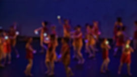 ballet_studio_toulouse.jpg