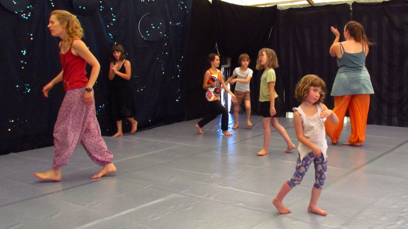 18jul2012_atelier enfants_12002