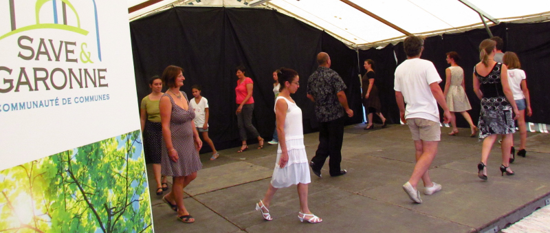 17jul2012_tango 01_12001
