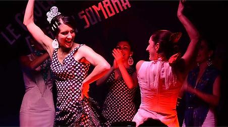 atelier_flamenco_y_flamencas.jpg