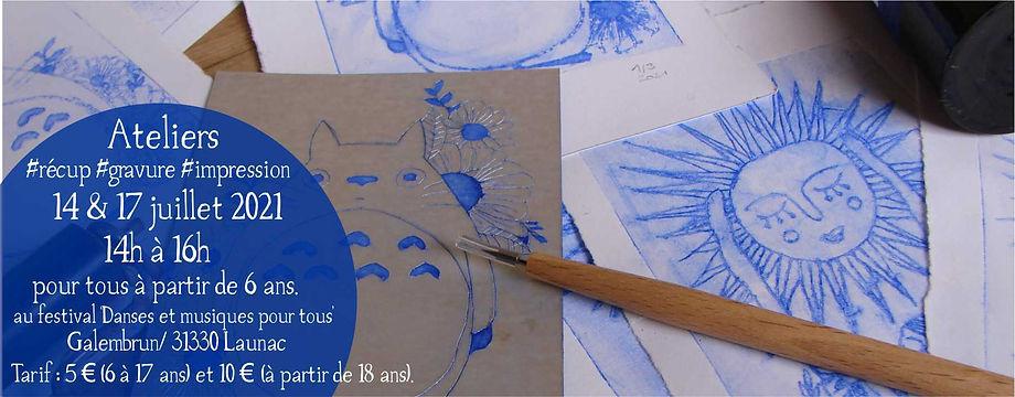 banner fb2021_atelier_festival.jpg