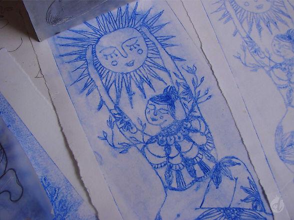 photos_logo_faceb_03.jpg