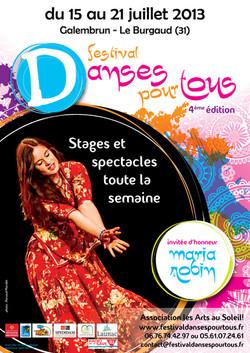 001_affiche danse pour tous