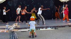 22jul2012_Afrique Lawa_12010
